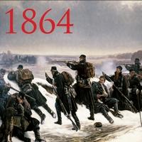 1864 200x200