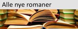 Alle nye romaner