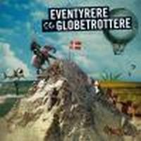 Eventyrere og globetrottere 200x200