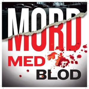 Mord med blod 300x300