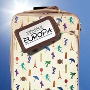 Turen går til Europa 300x300