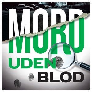 Mord uden blod 300x300