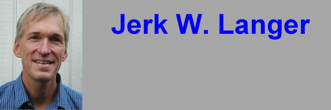 Jerk tabroll3